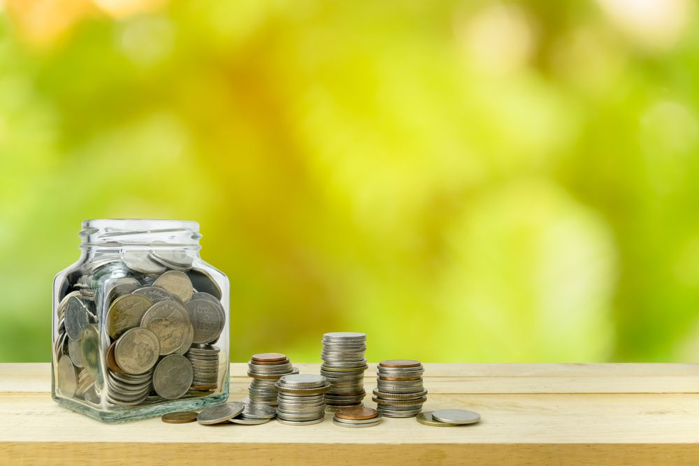 What is a Personal Budget and how can I get one?