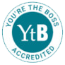 ytb_accredited