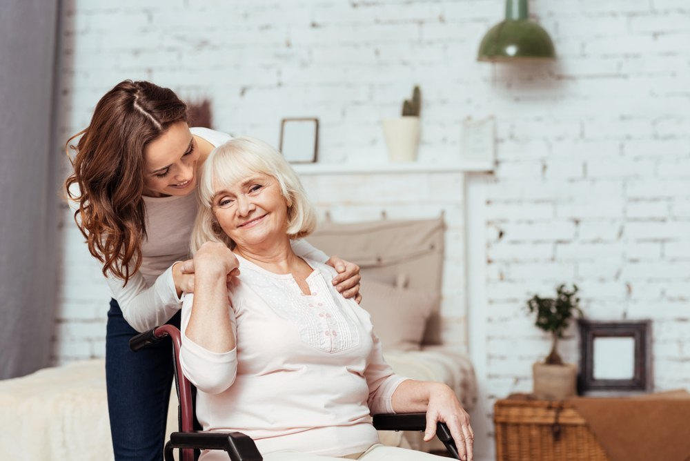 What is a Paid Carer?